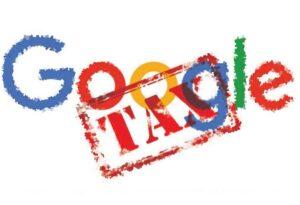 Pajak Transaksi Digital : Google jadi Pemungut Pajak
