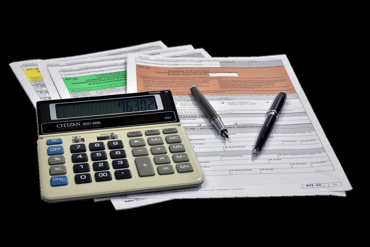 pengusaha kena pajak
