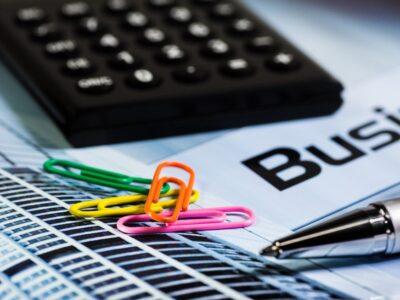 Menghitung Pajak Progresif Penghasilan Rp 1 Miliar Plus