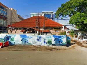 Kantor Pajak Jawa Barat III
