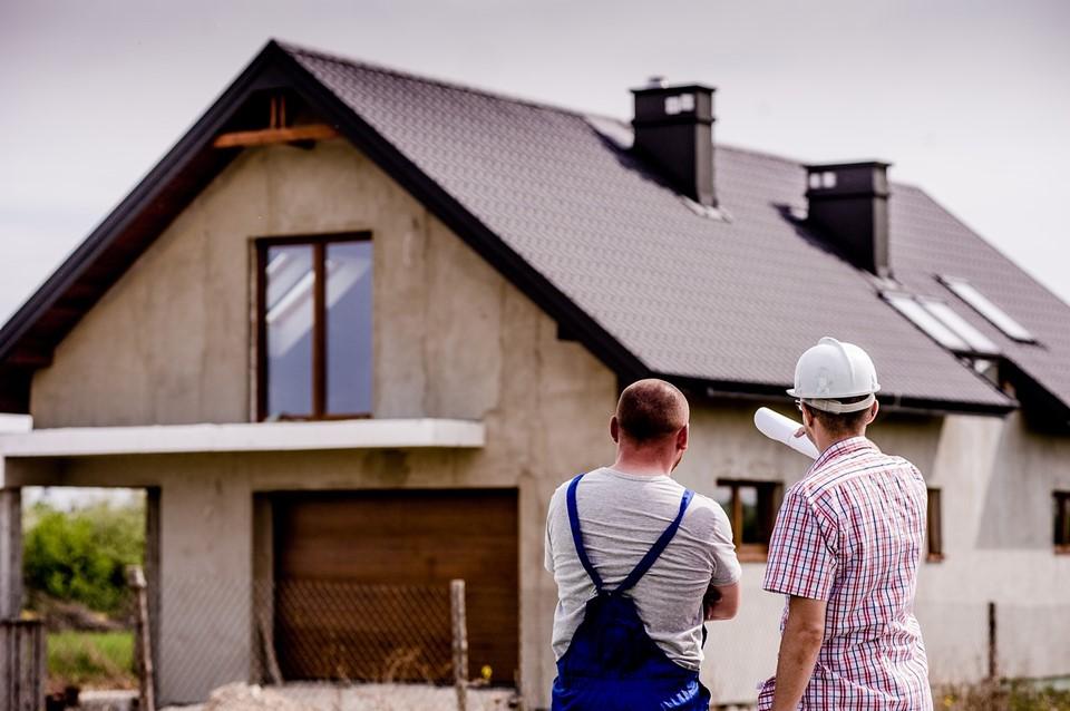 hitung pajak arsitek dan bangunan