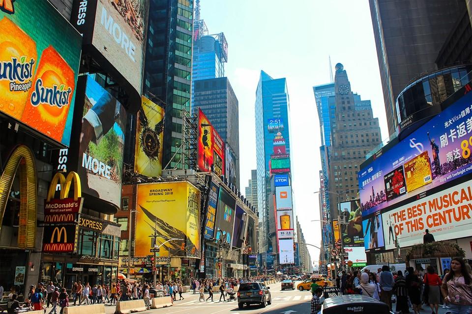 pajak pusat, pajak daerah, dan pajak reklame