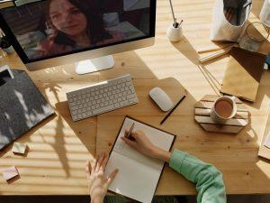 konsultasi pajak online